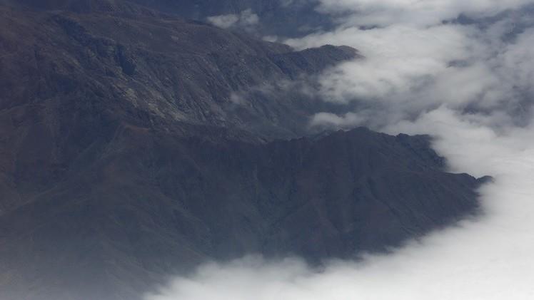 الكرملين: اتفاقية المناخ يجب أن تكون ملزمة