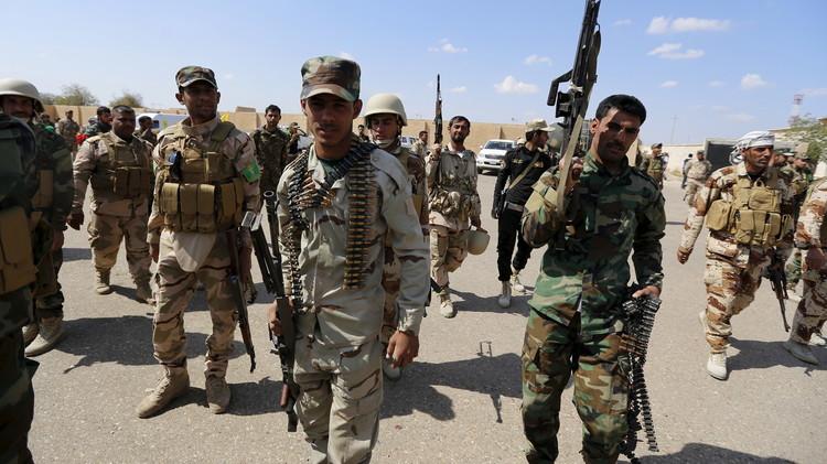 صراع سياسي في العراق وسط شلل قضائي و
