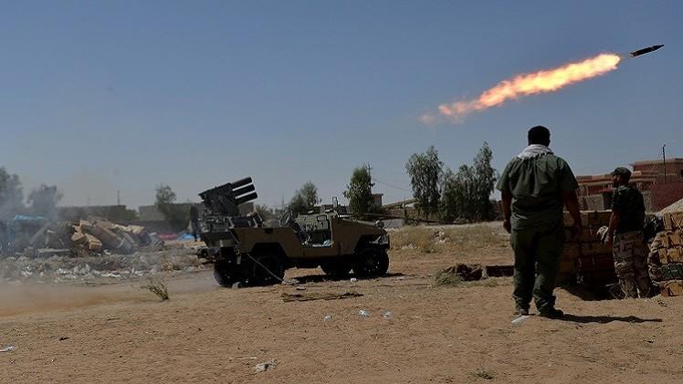 روسيا.. وملء الفراغ الذي تسببت به الولايات المتحدة في العراق وسوريا