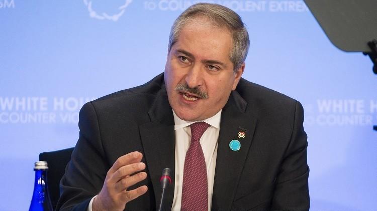 الأردن ينتقد تقرير المفوض السامي لحقوق الإنسان حول اليمن