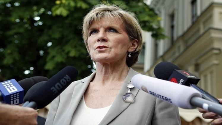 أستراليا.. تضاعف عدد الأستراليين المنضمين إلى