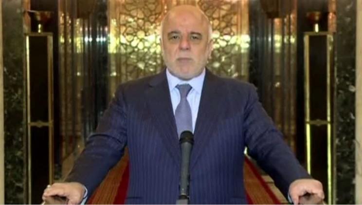 العراق بين إصلاحات العبادي وسحب ملف سقوط نينوى من القضاء