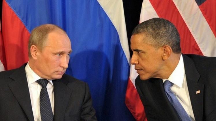 الاتفاق مع أوباما ممكن في التكتيك وليس في