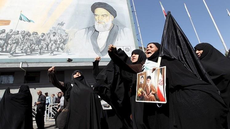 الرياض وطهران تتبادلان الاتهامات بشأن فقدان سفير إيراني سابق أثناء الحج