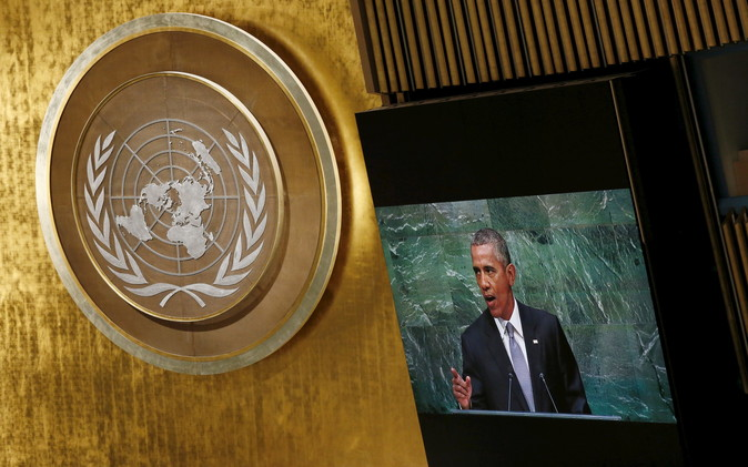 بوتين: روسيا تعزز دعمها للجيش السوري دون المشاركة في عمليات برية
