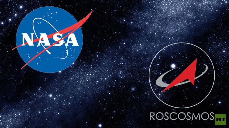 بعثة روسية-أمريكية الى كوكب الزهرة