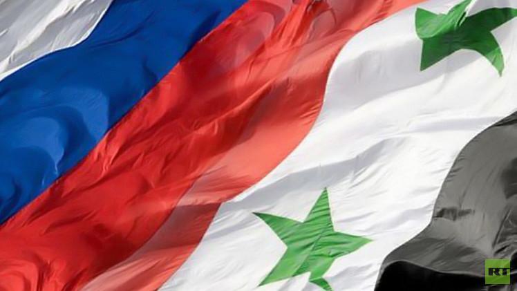 40% من الروس يؤيدون سياسة موسكو في سوريا