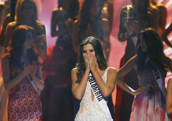 محاولات إحياء مسابقة ملكة جمال العراق تثير حفيظة المتشددين وزعماء القبائل