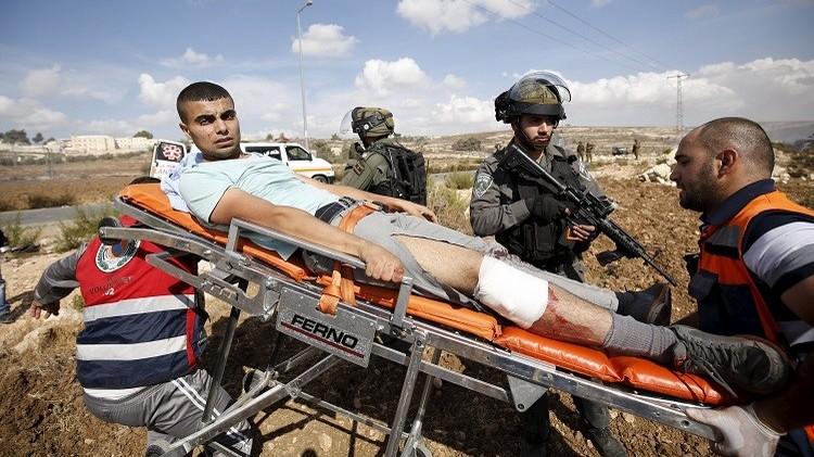 توتر في الأراضي الفلسطينية وسط تحذيرات أممية من التصعيد