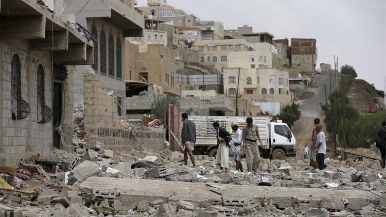 سوريا واليمن وتونس ضمن قائمة الدول الأكثر تعاسة
