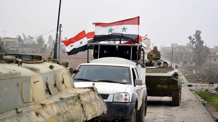 الانقسام الأوروبي حول سوريا.. مناورات سياسية أم تمهيد لتسوية واقعية؟