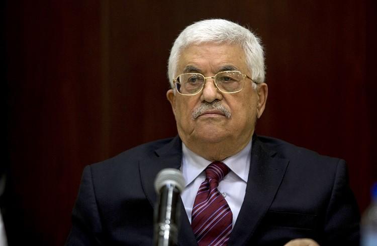منظمة التحرير الفلسطينية: إسرائيل تجر العالم لحرب دينية