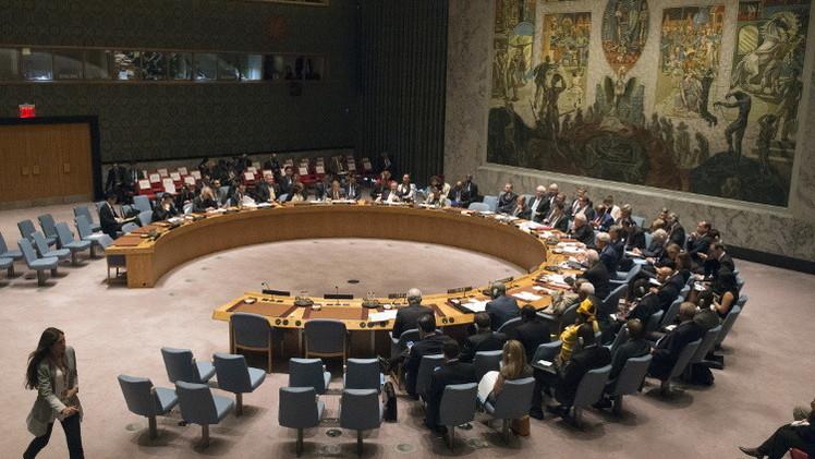 الضربات الجوية الروسية في سوريا بمنظار الغرب