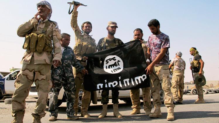 صحافي ألماني: داعش تخطط لـ