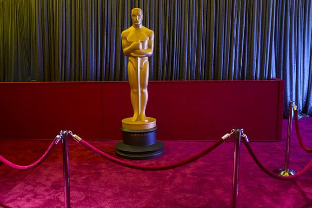 أوسكار الممثلة الراحلة نورما شيرر يباع بـ 180 ألف دولار في مزاد علني