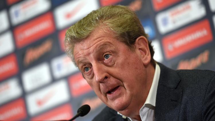 روي هودجسون يستدعي وجهان جديدان لتشكيلة المنتخب الإنجليزي.. (فيديو)