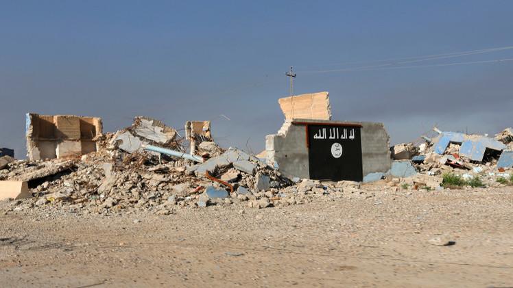 لافروف: أهداف العملية الروسية في سوريا مكافحة الإرهاب لا دعم أي من القوى السياسية