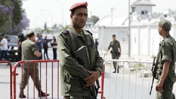 إنهاء حالة الطوارئ في تونس