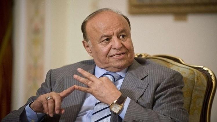 الرئاسة اليمنية تؤكد طردها السفير الإيراني من صنعاء
