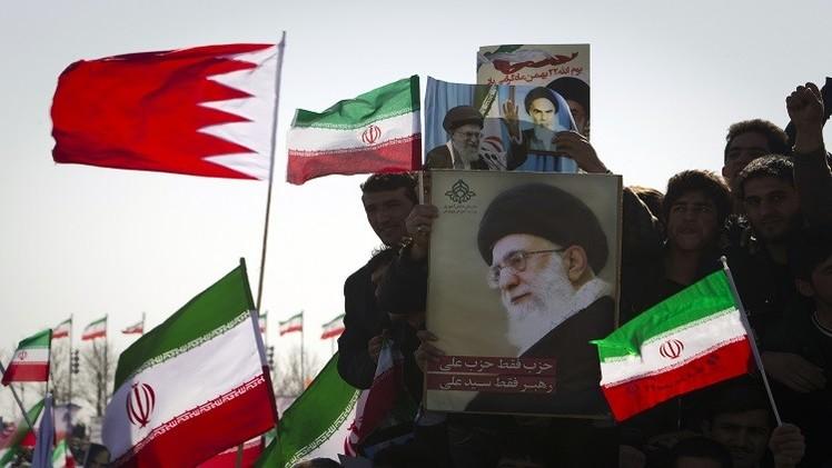 مآل العلاقات البحرينية الإيرانية بعد سحب السفراء؟