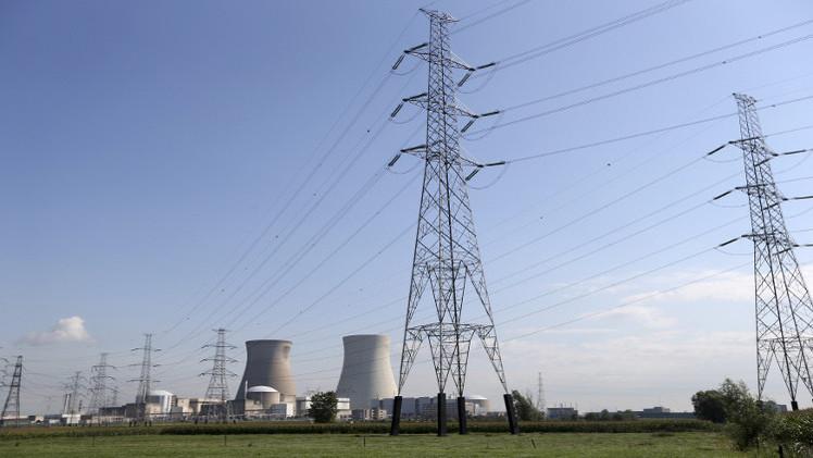 الإمارات تنفق 35 مليار دولار لتنويع مصادر الطاقة