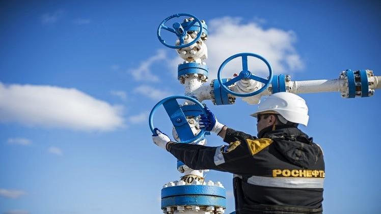 تصريحات روسية تدفع أسعار النفط للصعود