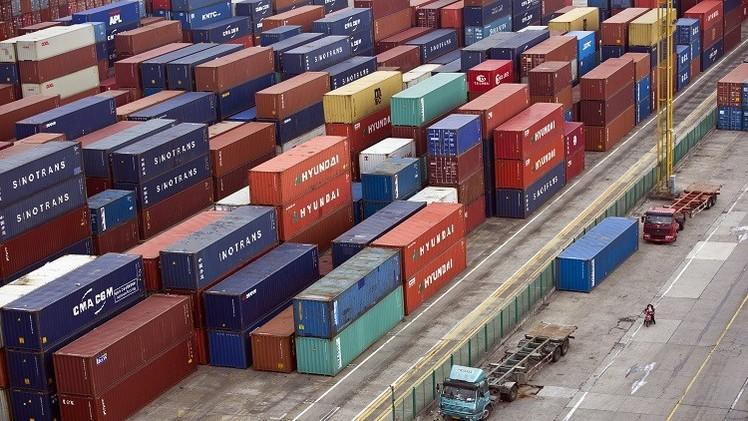ممثلو 12 دولة في منطقة آسيا وعبر المحيط الهادئ يتوصلون إلى اتفاقية تجارة حرة