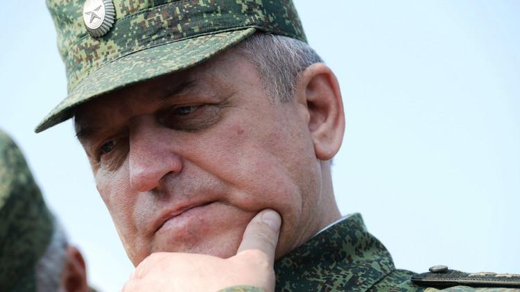 تل أبيب.. بدء مشاورات روسية-إسرائيلية حول التنسيق العسكري بشأن سوريا