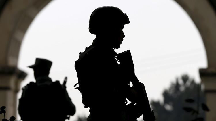 كابول.. معارك ليلية عنيفة بين القوات الأفغانية و