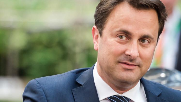 رئيس الاتحاد الأوروبي: لا استبعد إجراء مفاوضات مع بشار الأسد
