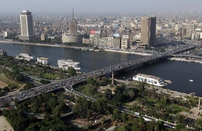 معركة جديدة بشأن هوية مصر: إسلامية أم علمانية؟