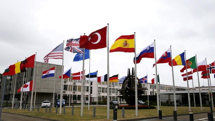 واشنطن تشترط تعاون الاستخبارات بين الناتو وموسكو حول سوريا بوقف دعم الأسد