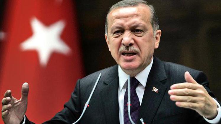 غيوم في أجواء العلاقات الروسية-التركية