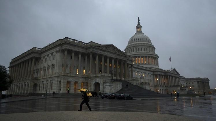 الكونغرس يحقق في فشل الاستخبارات في تقدير النشاطات الروسية بسورية