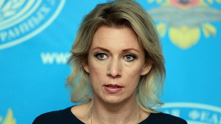 موسكو: جميع خطواتنا في سوريا ترمي إلى المساهمة في التسوية السياسية بالبلاد