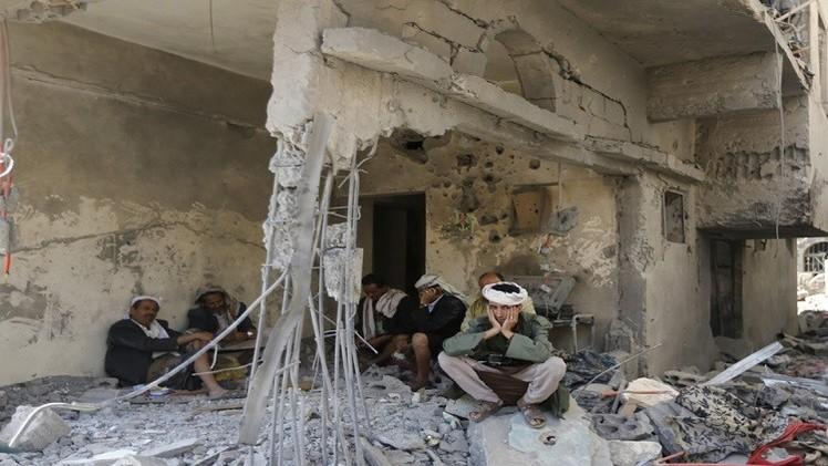 الحكومة اليمنية تصف قبول الحوثيين تطبيق خطة السلام بـ