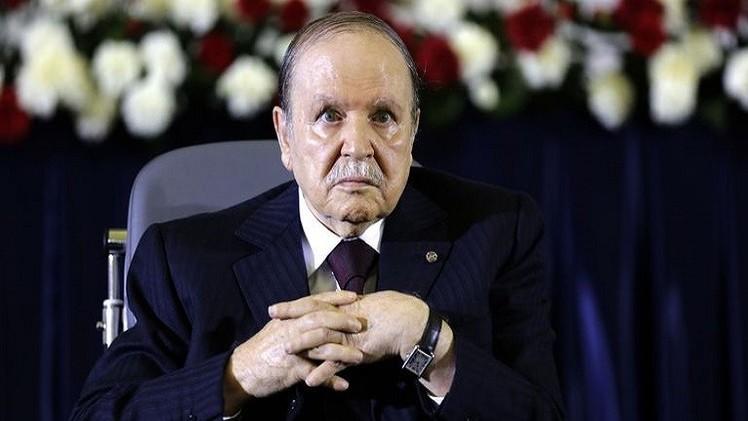 الجزائر: التغييرات التي طالت جهاز الاستخبارات هدفها تطوير الجهاز الأمني
