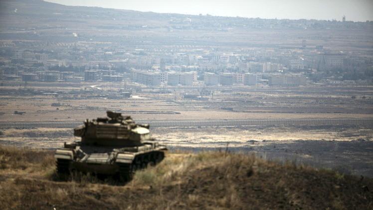 إسرائيل تؤكد عقد اجتماع أمني إسرائيلي روسي جديد حول سوريا قريبا