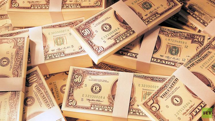 قلق من استراتيجيات الإفلات الضريبي للشركات متعددة الجنسيات