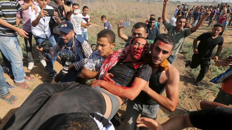 اجتماع طارئ لمجلس الجامعة العربية الثلاثاء المقبل لبحث التصعيد الإسرائيلي