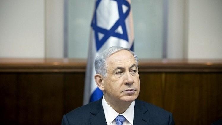 إسرائيل.. من أكبر المستفيدين من فوضى الشرق الأوسط