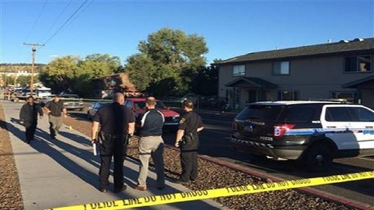 مقتل شخص وإصابة 3 آخرين في إطلاق نار جديد في جامعة أمريكية