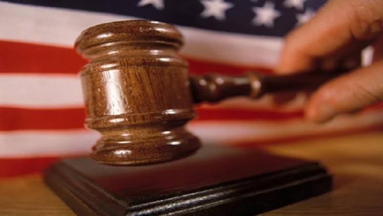 الولايات المتحدة تحاكم لبنانيين 2 لتعاونهما مع حزب الله