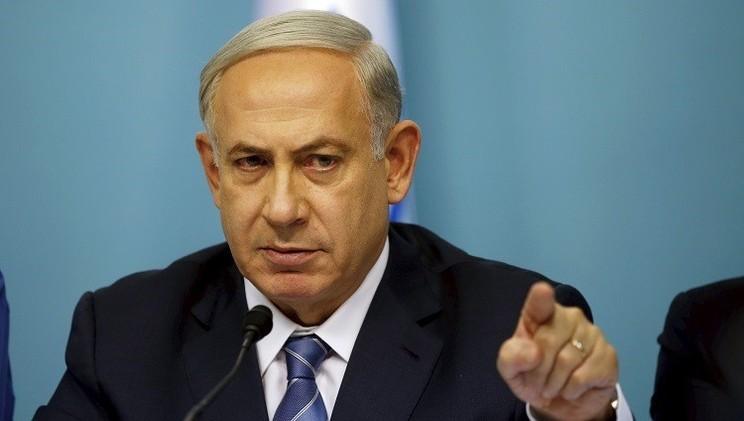 كيري: لدينا قلق عميق إزاء العنف في الأراضي الفلسطينية