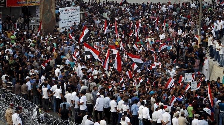 هل يصلح الجراح الروسي في سوريا والعراق ما أفسده الدهرالأمريكي؟