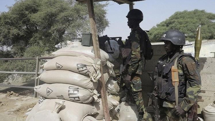 الكاميرون.. 9 قتلى بهجومين انتحاريين في أقصى شمال البلاد