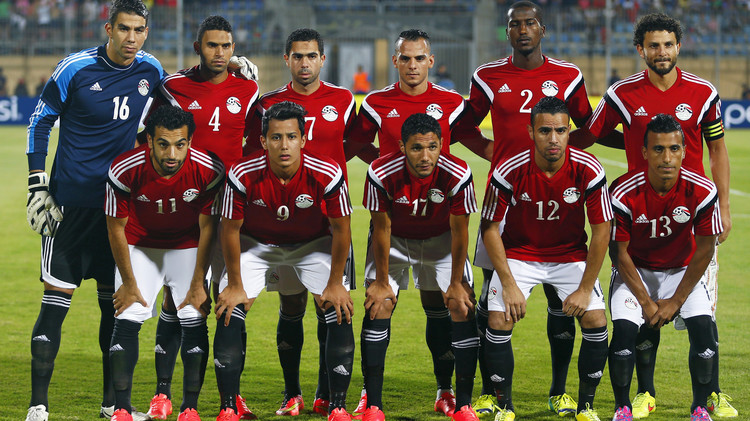 فيديو .. مصر تهزم زامبيا وديا استعدادا لتصفيات مونديال روسيا 2018