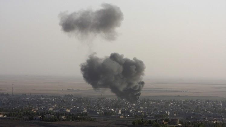 مقتل 2 من قادة داعش البارزين وتضارب الأنباء حول مصير البغدادي