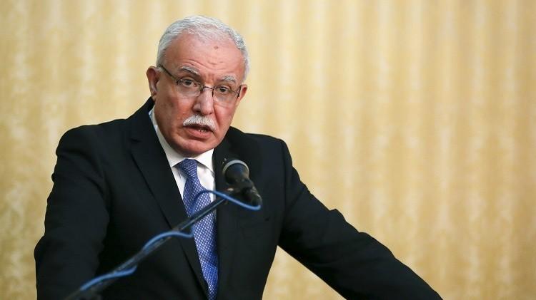 الشرطة الإسرائيلية تقتل فلسطينيا بزعم خطف سلاح جندي