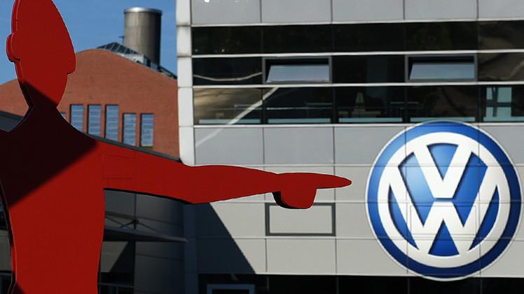 بنك الاستثمار الأوروبي قد يسترد القروض التي منحها لـ